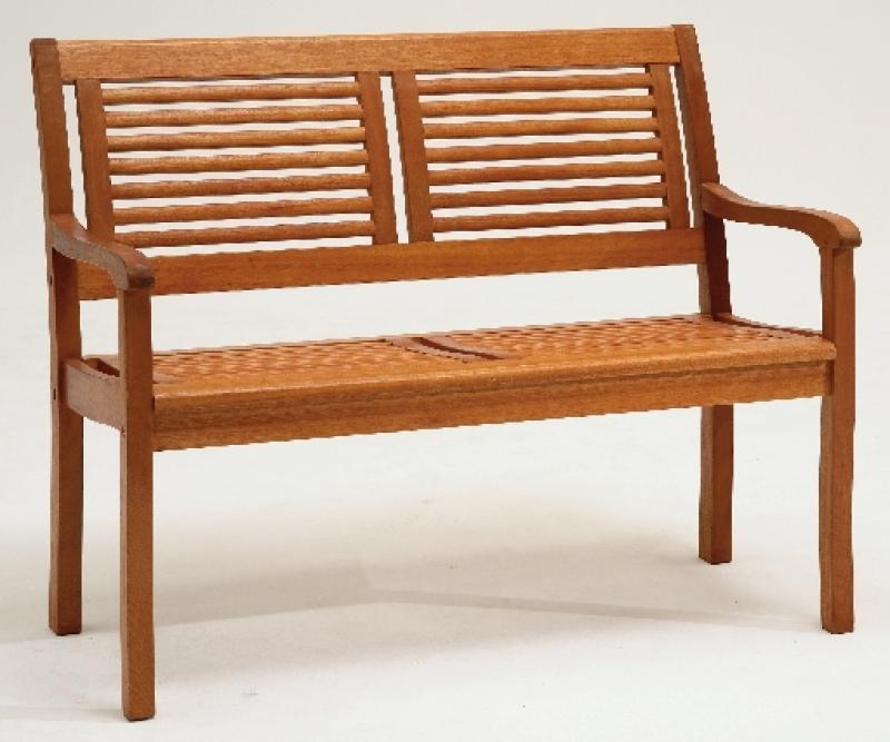 baumarkt eisen w rz bauklotz gartenm bel gartenb nke. Black Bedroom Furniture Sets. Home Design Ideas